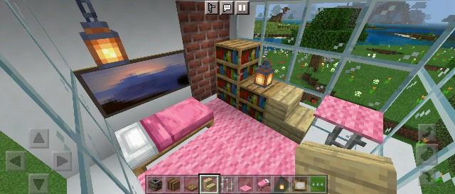 f:id:skun-games:20210403174327j:image