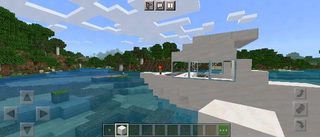 f:id:skun-games:20210404175638j:image
