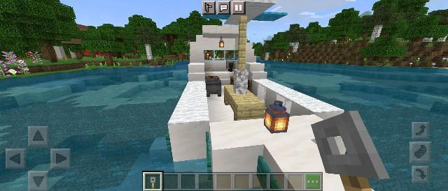 f:id:skun-games:20210404180323j:image