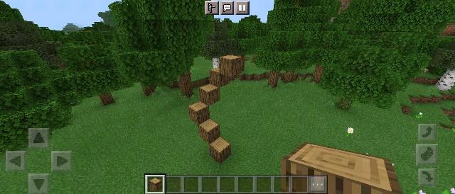 f:id:skun-games:20210405152633j:image