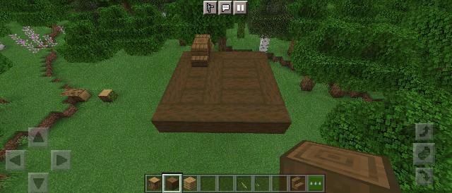 f:id:skun-games:20210405152711j:image