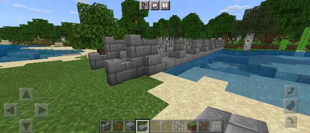 f:id:skun-games:20210407161134j:image