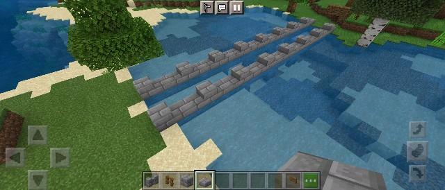 f:id:skun-games:20210407162444j:image