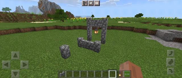 f:id:skun-games:20210408162227j:image