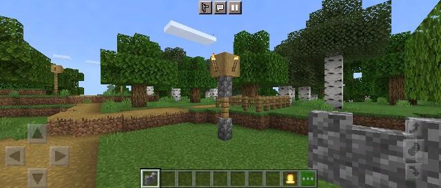 f:id:skun-games:20210408163421j:image