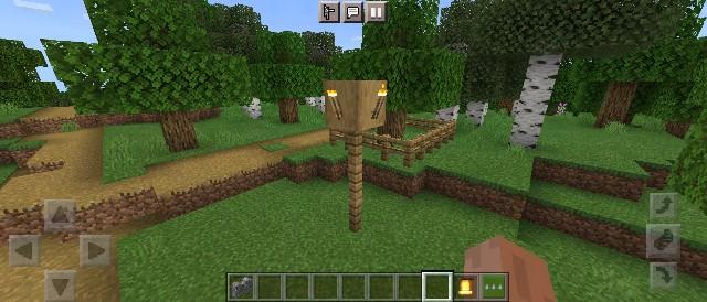 f:id:skun-games:20210408163430j:image