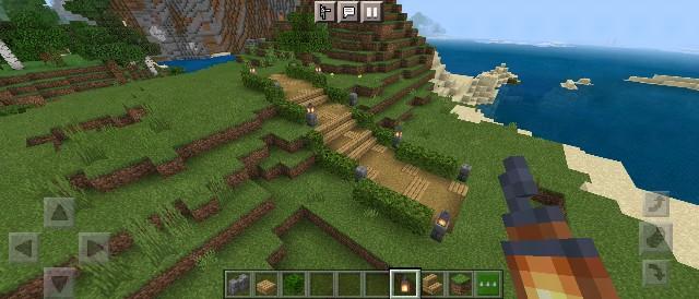 f:id:skun-games:20210409155932j:image