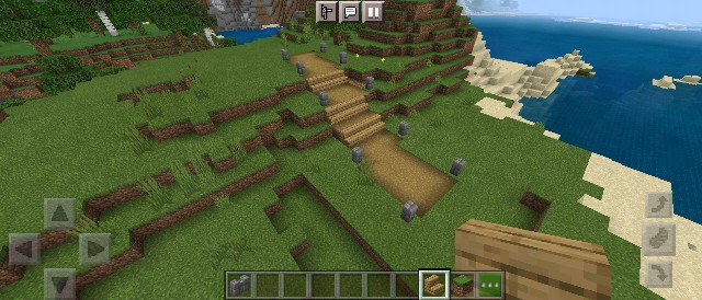 f:id:skun-games:20210409162341j:image
