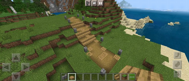 f:id:skun-games:20210409162411j:image