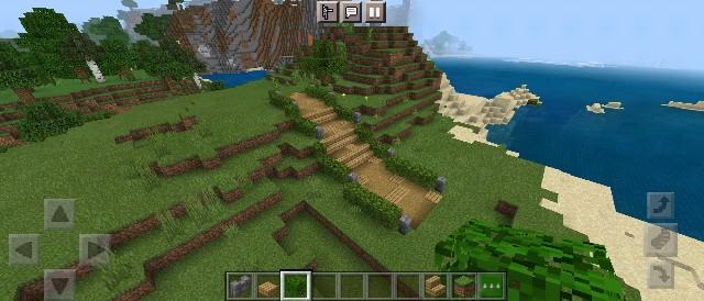 f:id:skun-games:20210409162457j:image
