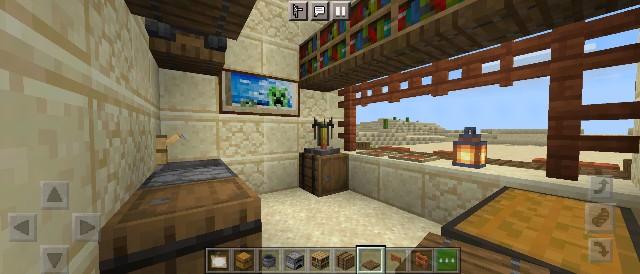f:id:skun-games:20210412154855j:image