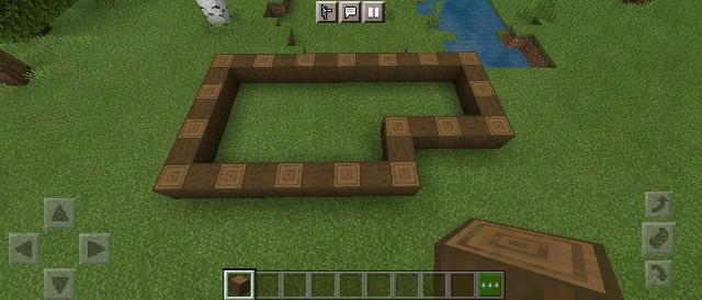 f:id:skun-games:20210413151652j:image