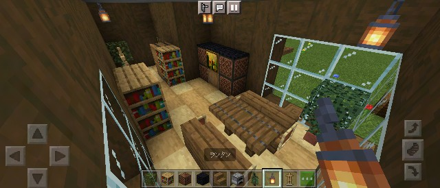 f:id:skun-games:20210413152123j:image