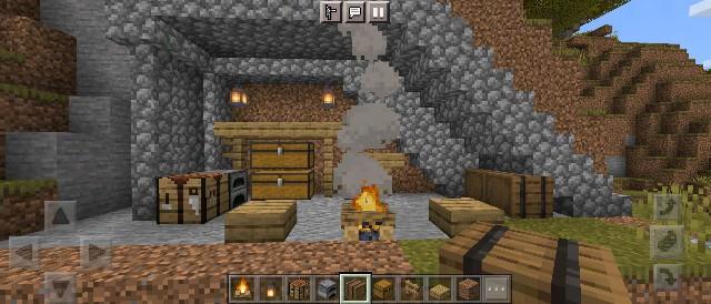 f:id:skun-games:20210415162253j:image