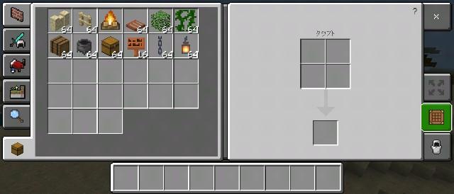 f:id:skun-games:20210416150728j:image