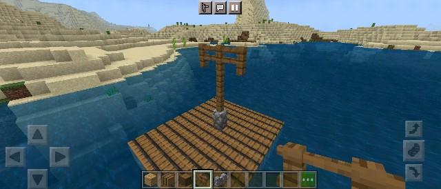 f:id:skun-games:20210417184824j:image
