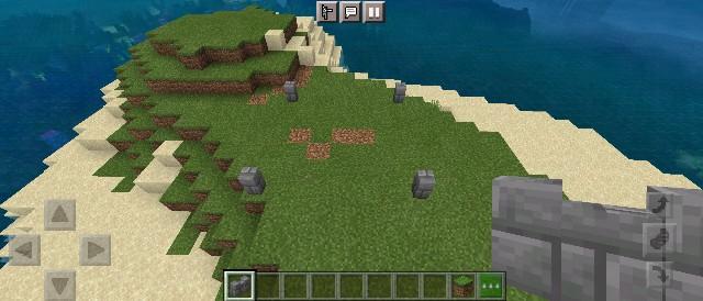 f:id:skun-games:20210419145529j:image