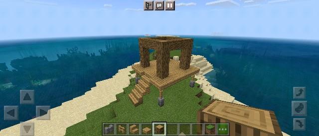 f:id:skun-games:20210419145635j:image