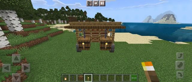 f:id:skun-games:20210420161148j:image