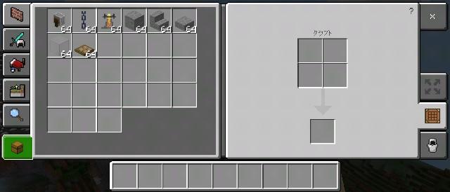 f:id:skun-games:20210421160810j:image
