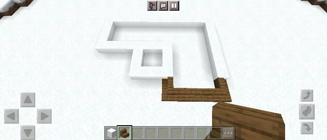 f:id:skun-games:20210425172456j:image