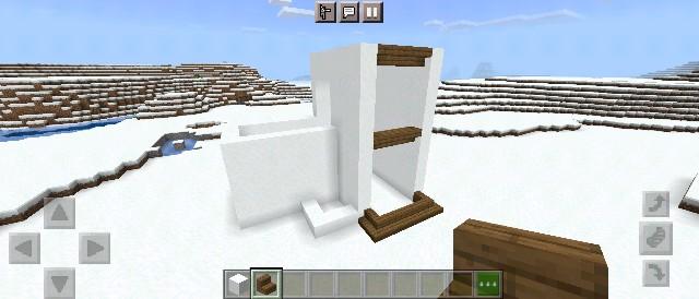f:id:skun-games:20210425172757j:image