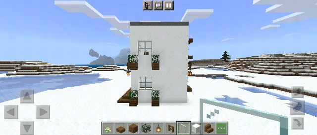 f:id:skun-games:20210425173339j:image