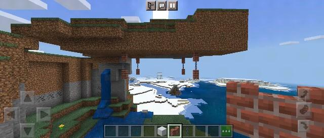 f:id:skun-games:20210426162324j:image