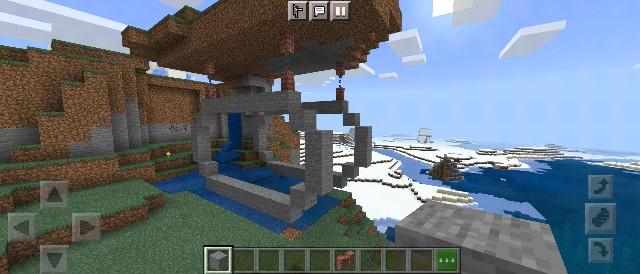 f:id:skun-games:20210426162417j:image