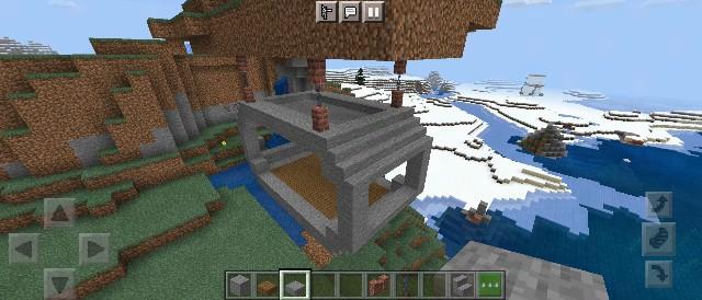 f:id:skun-games:20210426162535j:image