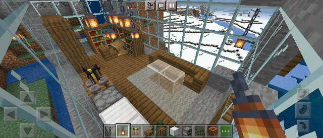 f:id:skun-games:20210426162844j:image