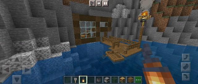 f:id:skun-games:20210428155148j:image