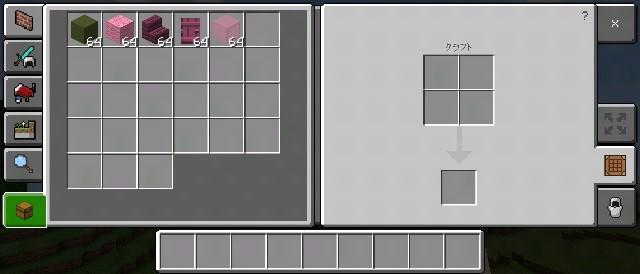 f:id:skun-games:20210429164147j:image