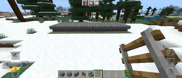 f:id:skun-games:20210501164324j:image