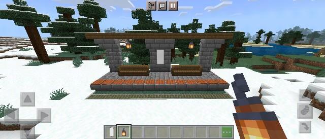 f:id:skun-games:20210501165101j:image