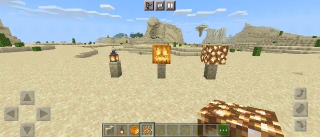f:id:skun-games:20210505164932j:image