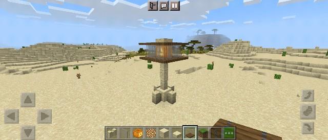f:id:skun-games:20210505170149j:image