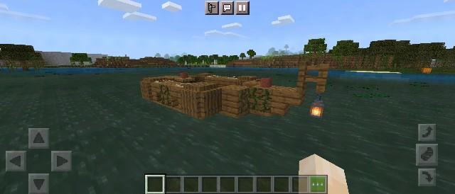 f:id:skun-games:20210513161923j:image