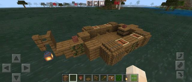 f:id:skun-games:20210513162507j:image