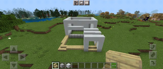 f:id:skun-games:20210514161156j:image