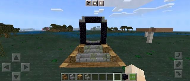 f:id:skun-games:20210516170935j:image