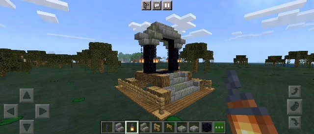 f:id:skun-games:20210516171042j:image