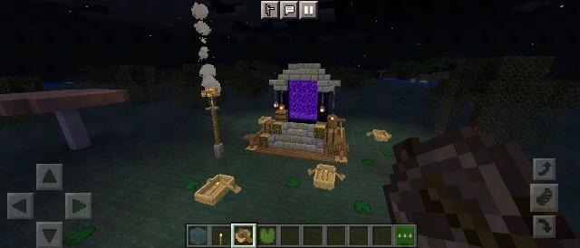 f:id:skun-games:20210516171926j:image