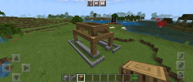 f:id:skun-games:20210517163859j:image