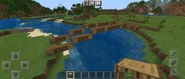 f:id:skun-games:20210518154941j:image