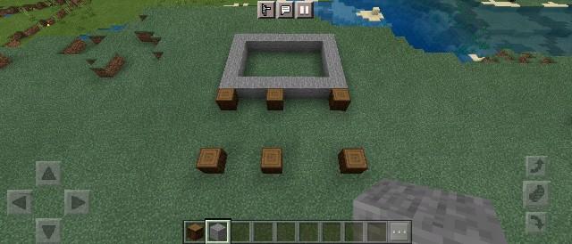 f:id:skun-games:20210519154107j:image