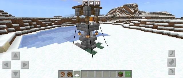 f:id:skun-games:20210524140531j:image
