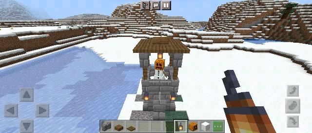 f:id:skun-games:20210524141021j:image
