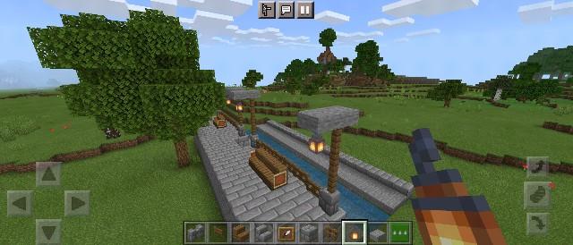 f:id:skun-games:20210527142916j:image