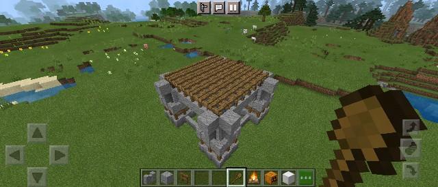 f:id:skun-games:20210601163304j:image